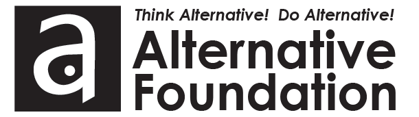 Alternative Foundation