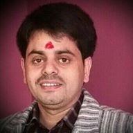 Mr. Sita Ram Kandel